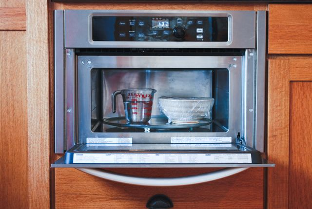 10 Kitchen Tips for Busy Parents