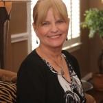 Pam Schiller