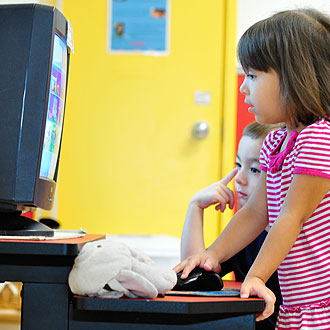 Teaching Your Child to Have a Balanced View of Technology