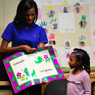 Great Sprout Tuck-In Helps Teach Generosity and Kindness