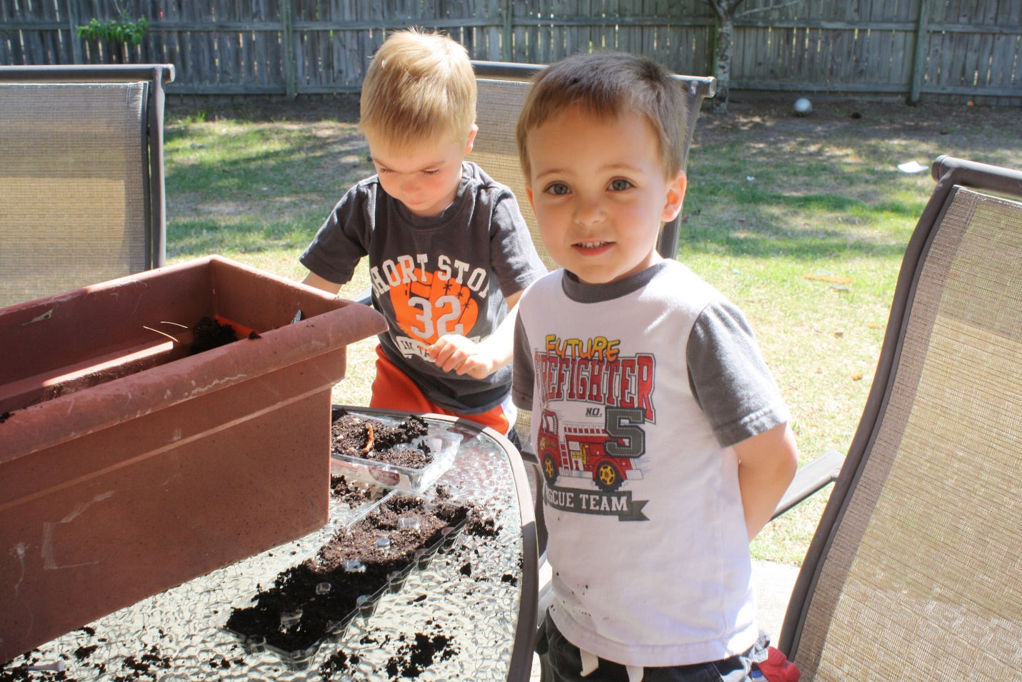 Fun and Easy Earth Day Activities for Kids