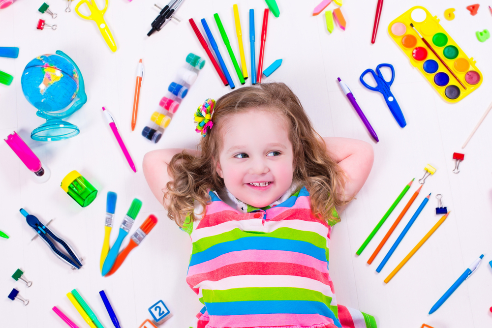 How to Choose the Right Preschool for Your Family