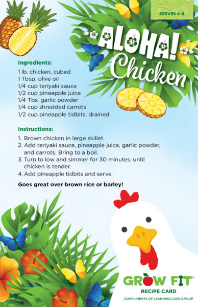aloha-chicken-recipe