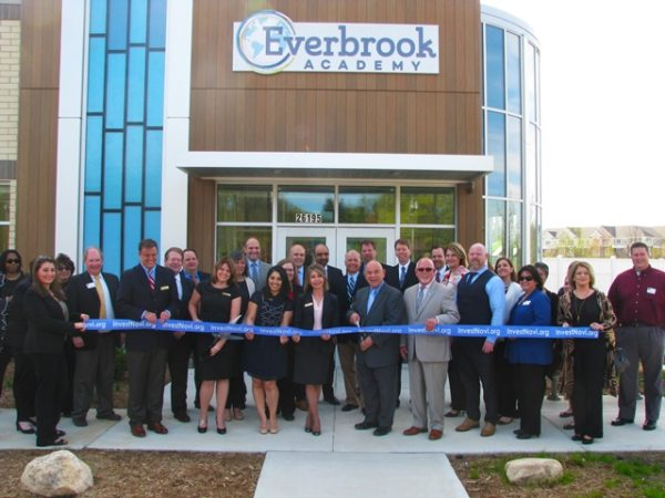 everbrook-novi-ribbon