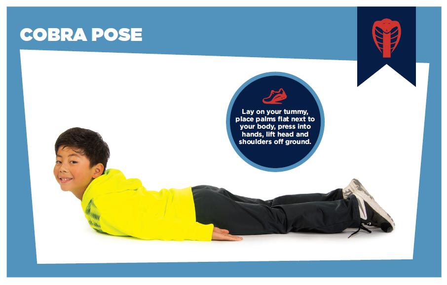 pose-ccy