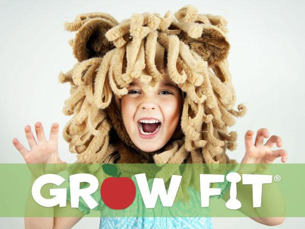 growfit-growl